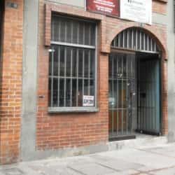 R & R Estampados e Impresos al Calor en Bogotá