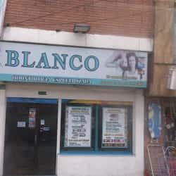 Blanco Odontología Especializada en Bogotá