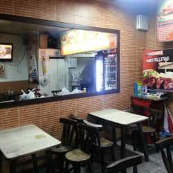 Restaurante y Cafeteria Punto Chef en Bogotá