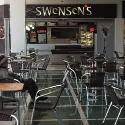 Swensens Iserra 100 en Bogotá
