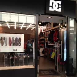 DC Shoes Alto Las Condes en Santiago