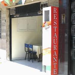 Restaurante La Bardana en Bogotá