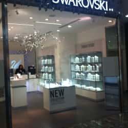 Swarovski - Mall Alto Las Condes en Santiago