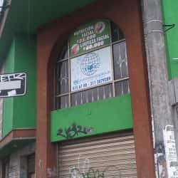 Misión Salud Internacional Fontibon en Bogotá