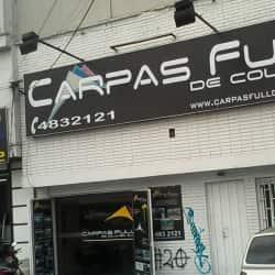 Carpas Full de Colombia S.A.S en Bogotá