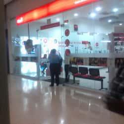 Centro de Atencion y Ventas Soluciones Fijas Claro Mercurio en Bogotá