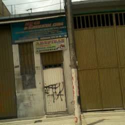 Mega Demolicol Ltda en Bogotá