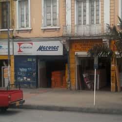Macorac S.A.S en Bogotá