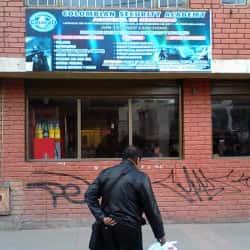 Cosecad Ltda en Bogotá