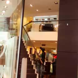 Matthew - Mall Plaza Vespucio en Santiago