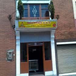 Necardis Ltda en Bogotá