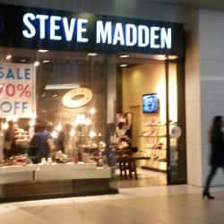Steve Madden - Mall Costanera Center en Santiago