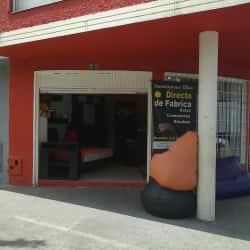 Innovaciones Elica en Bogotá