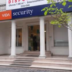 Vida Security - Las Condes en Santiago