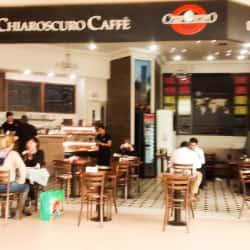 Chiaroscuro Caffè - Mall Costanera Center en Santiago
