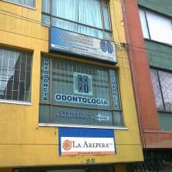 Clínica Odontológia Orthointegral Cool en Bogotá