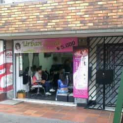 Urban Style en Bogotá