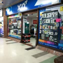 Distribuidor Xio Computers Ltda. en Bogotá