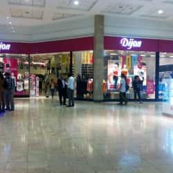 Dijon - Mall Plaza Vespucio en Santiago