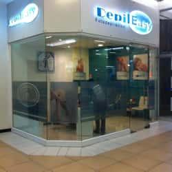 DepilEasy - Mall Costanera Center en Santiago