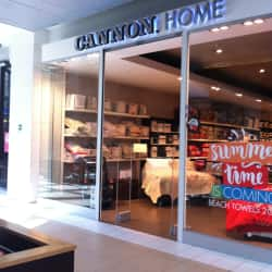 Cannon Home - Costanera Center en Santiago