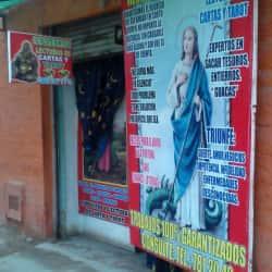 Centro Especializado De Recuperacion del Amor en Bogotá