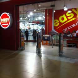 Easy - Costanera Center en Santiago