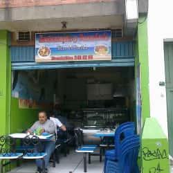 Restaurante y Pescaderia Rios del Pacifico  en Bogotá