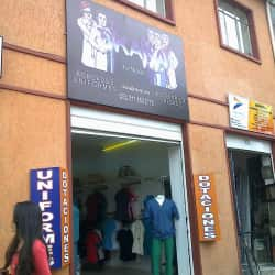 Pkassa en Bogotá