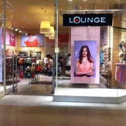 Lounge - Costanera Center en Santiago
