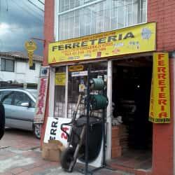 Auto Cerraduras Salitre Modelia  en Bogotá