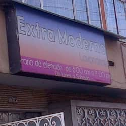 Lavaseco Extra Moderno en Bogotá