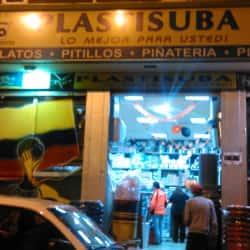 Plasti Suba en Bogotá