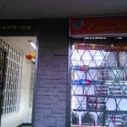 Joyeria y Relojeria Eduardos Centro Suba en Bogotá