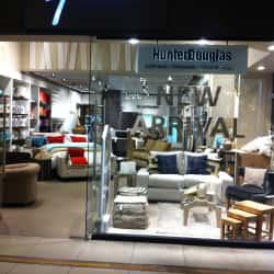Fabrics - Mall Alto las Condes en Santiago