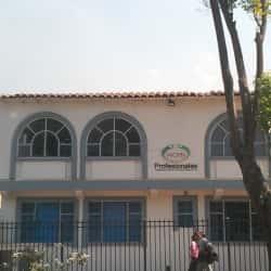 Profesionales Organizados Para la Formación Integral Profin  en Bogotá