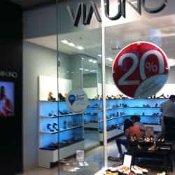 Via Uno - Costanera Center en Santiago