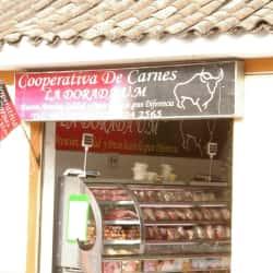 Cooperativa de Carnes la Dorada U.M en Bogotá