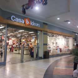 Casa&Ideas - Mall Florida Center en Santiago