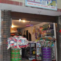 Limpie Hogar en Bogotá