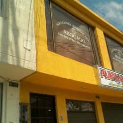 Soluciones Jurídicas A&R en Bogotá