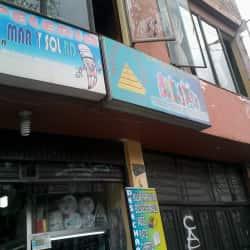 Tropi Químicos Ltda en Bogotá