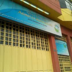 Iglesia Cristiana Adonai La Buena Semilla en Bogotá