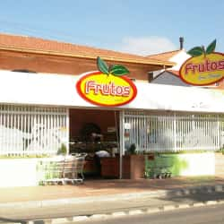 Frutos Gran Fruvar en Bogotá