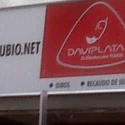 Rubio.Net en Bogotá