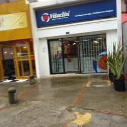 Vitaclín Carrera 8  en Bogotá