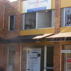 Tutoring & Learning Center Asturias de Oviedo  en Bogotá