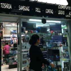 The Mark Computer Centro De Alta Tecnología  en Bogotá