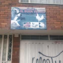 Distribuidora de Carne el Buen Vecino en Bogotá