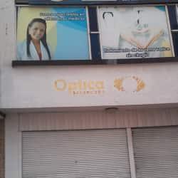 SaludCoop Eps Sede Óptica SaludCoop S.A Restrepo en Bogotá